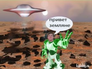 Мастера фотошопа с одноклассники.ру