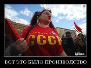 Чисто русские демотиваторы-22