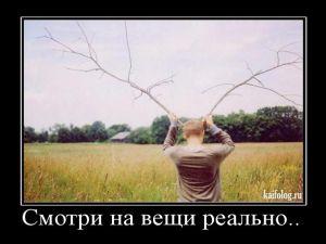 Чисто русские демотиваторы-31