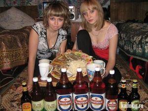 Вкусно жрать по-русски-2