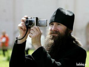 Прикольные фото фотографов