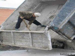 Подборка приколов ко дню строителя