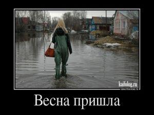 Чисто русские демотиваторы - 145