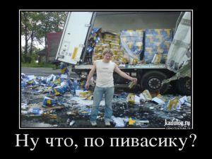 Чисто русские демотиваторы - 168