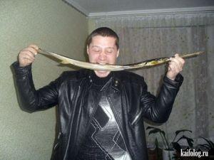 Идиотизмы и фото приколы с odnoklassniki.ru