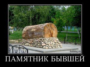 Чисто русские демотиваторы - 182