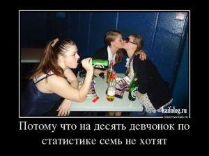 Чисто русские демотиваторы - 193