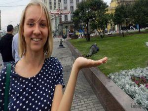 Чисто русские приколы. Подборка - 261
