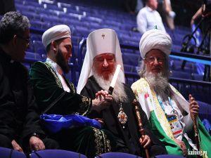 Православие головного мозга