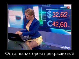 Классные русские демотиваторы - 250