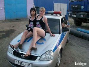 Русские картинки - 302