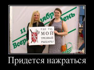 Демки по-русски - 278