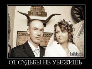 Интересные демотиваторы про Россию - 283