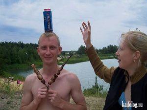 Идиотизмы из России - 333