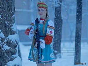 Русские маразмы дня