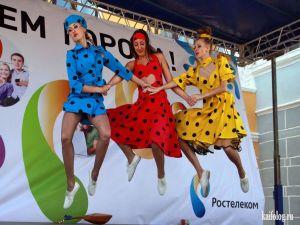 Русские фото приколы