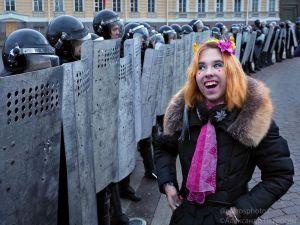 Смешные русские фото и картинки