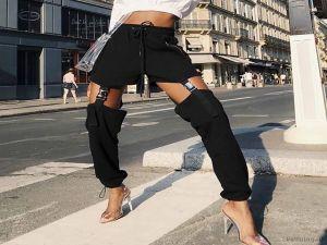Адская мода с алиэкспресс