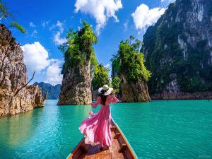 Красивейшие места планеты