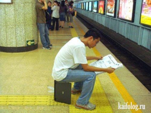 Для чего нужен ноутбук (10 фото)