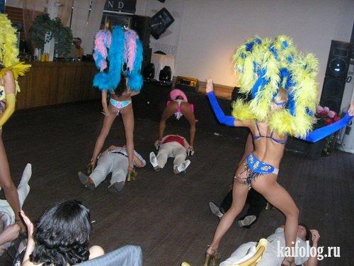 Выпускницы или выпуск 2009 (26 фото)