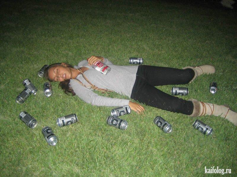 Порнуха пьяную исискастую отебали 3 фотография
