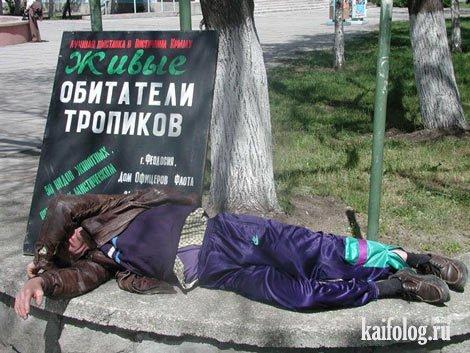 Порошенко: 9 тысяч солдат РФ оккупировали мою страну. Это не конфликт в Украине, это агрессия против Украины - Цензор.НЕТ 4857