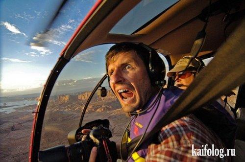 Фотоподборка недели (31 августа - 6 сентября 2009)