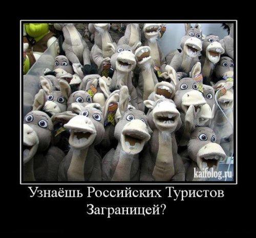 Демотиваторы-21 (45 фото)