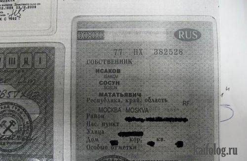 Россия ведет в Германии широкомасштабную информационную войну против Украины - Цензор.НЕТ 842
