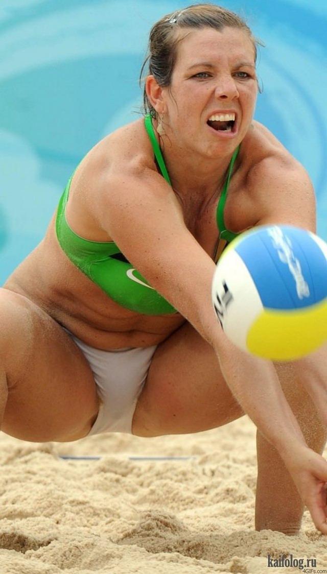 фотки подсмотреть за русскими спортсменами