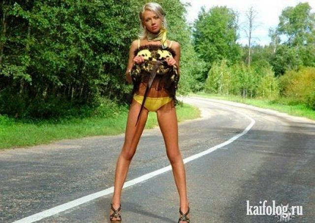 porno-ukraina-hohlushki