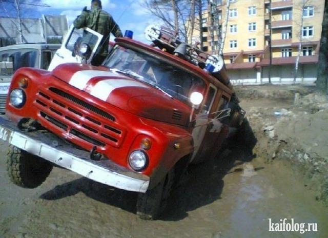 http://kaifolog.ru/uploads/posts/2010-03/1269263808_103.jpg