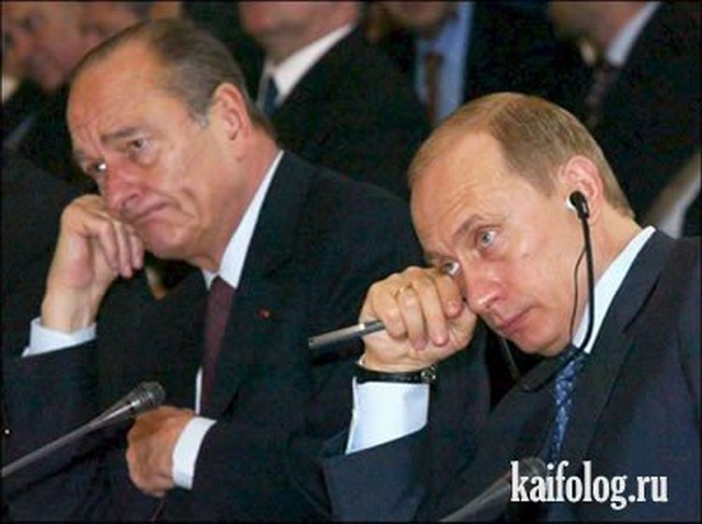 Падение ВВП Украины ускорилось в четыре раза, - Госстат - Цензор.НЕТ 4999