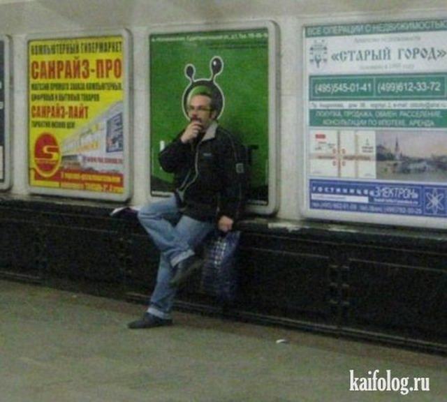 Герои второго плана (55 фото)