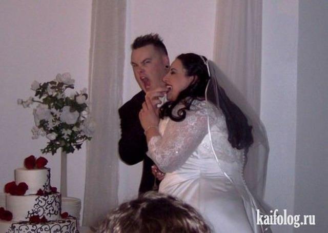 Невесты пьяный (33 фото)