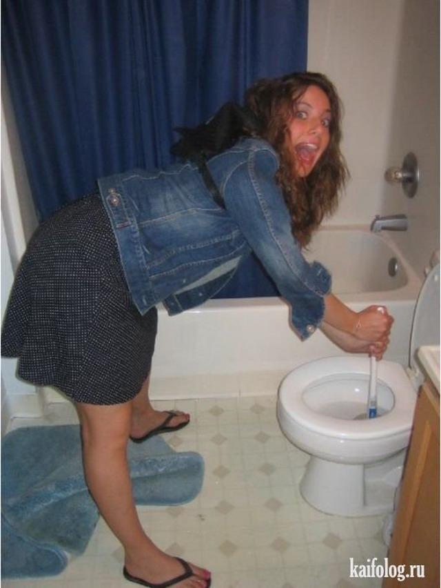 Найдено 73 роликов, поиск по «большие жопы в туалете»