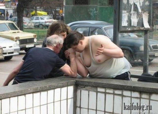 ... фото приколы с одноклассников (50 фото: kaifolog.ru/photo-prikoly/1260-novye-foto-prikoly-s-odnoklassnikov...