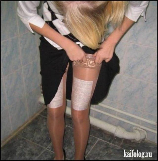 Секс приколы студентов русских 15 фотография
