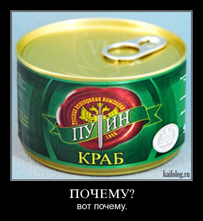Чисто русские демотиваторы 27 55 фото