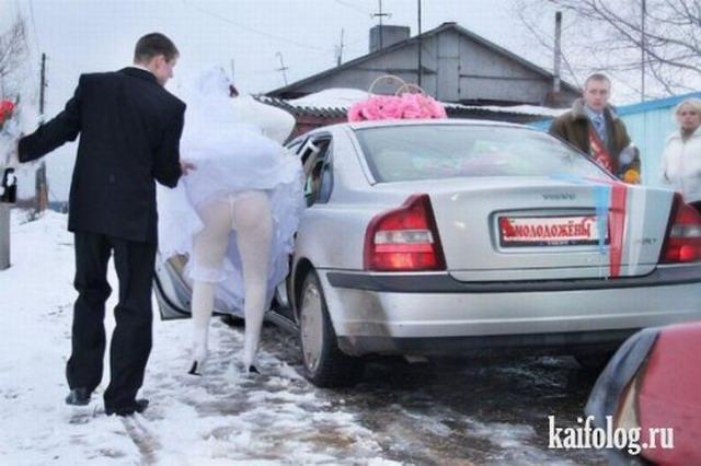 http://dobra.at.ua/