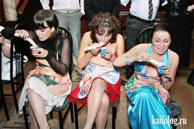 Фотоподборка недели (26 июля - 1 августа 2010)