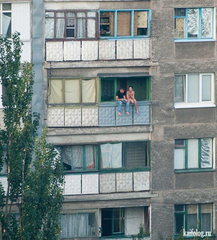 Чисто русские фото подборка 66 95 фото