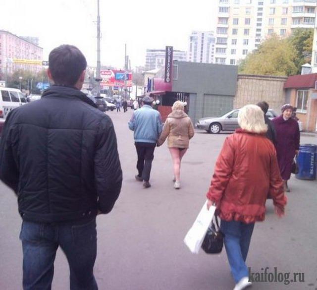 Чисто русские фото-70 (70 фото)