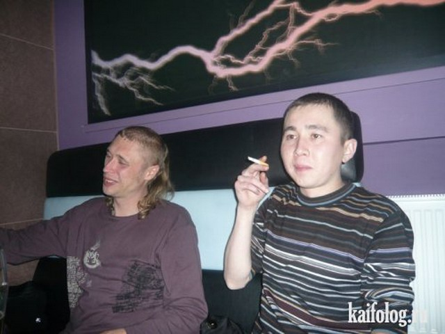 Праздники у kaifolog.ru (35 фото)
