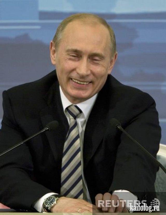 恶搞国家领导人图片 ps恶搞图片 恶搞国家领导人古惑仔图片