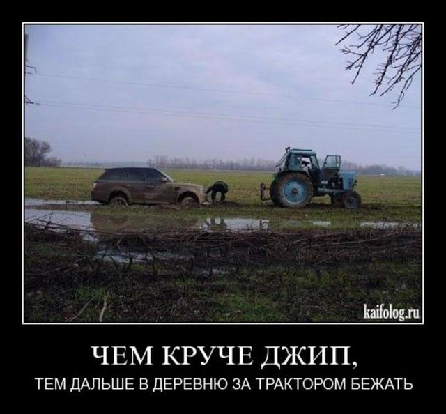 Русские ранетки эротика общения в живую 11 фотография