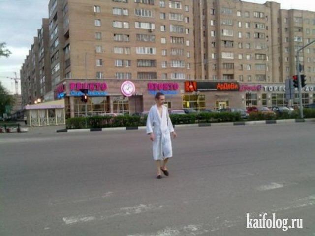 Завидные женихи (35 фото)