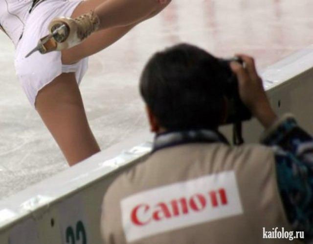 Фотоподборка года 2010 (130 фото)