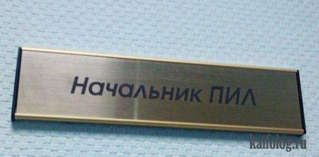 Россия вперёд -85 (85 фото)